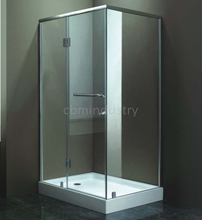 Shower Room JP711